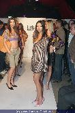 W.Schwarz Fashion Show - Club Hochriegl - Fr 25.11.2005 - 55