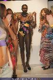 W.Schwarz Fashion Show - Club Hochriegl - Fr 25.11.2005 - 57