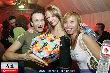 behave - Club Hochriegl - Sa 26.11.2005 - 1