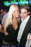 behave - Club Hochriegl - Sa 26.11.2005 - 12
