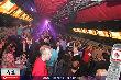 behave - Club Hochriegl - Sa 26.11.2005 - 23