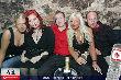 behave - Club Hochriegl - Sa 26.11.2005 - 27