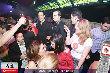 behave - Club Hochriegl - Sa 26.11.2005 - 64