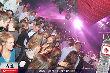 behave - Club Hochriegl - Sa 26.11.2005 - 77