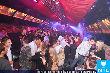 Pleasure - Club Hochriegl - Fr 02.12.2005 - 60