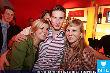 Pleasure - Club Hochriegl - Fr 02.12.2005 - 7