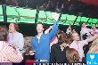 Lifestyle Club - Club Hochriegl - Mi 07.12.2005 - 15
