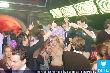Lifestyle Club - Club Hochriegl - Mi 07.12.2005 - 19