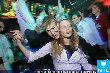 Lifestyle Club - Club Hochriegl - Mi 07.12.2005 - 2