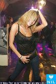 Lifestyle Club - Club Hochriegl - Mi 07.12.2005 - 23