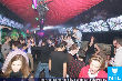 Lifestyle Club - Club Hochriegl - Mi 07.12.2005 - 26