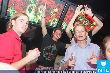 Lifestyle Club - Club Hochriegl - Mi 07.12.2005 - 34