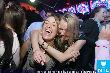 Lifestyle Club - Club Hochriegl - Mi 07.12.2005 - 36