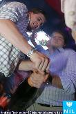 Lifestyle Club - Club Hochriegl - Mi 07.12.2005 - 38