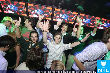 Lifestyle Club - Club Hochriegl - Mi 07.12.2005 - 45