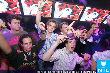 Lifestyle Club - Club Hochriegl - Mi 07.12.2005 - 46