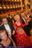 OPERNBALL 2005 - Wiener Staatsoper - Do 03.02.2005 - 184
