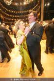 OPERNBALL 2005 - Wiener Staatsoper - Do 03.02.2005 - 214