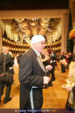 OPERNBALL 2005 - Wiener Staatsoper - Do 03.02.2005 - 223