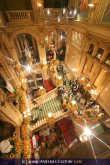 OPERNBALL 2005 - Wiener Staatsoper - Do 03.02.2005 - 25