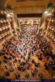 OPERNBALL 2005 - Wiener Staatsoper - Do 03.02.2005 - 28
