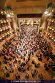 OPERNBALL 2005 - Wiener Staatsoper - Do 03.02.2005 - 36