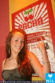 Pacha Vienna Opening - Club No5 - Sa 12.02.2005 - 6