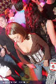 Oster Orgie - Le Chic Club - So 27.03.2005 - 113