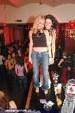 Ladylike - Apropos - Mi 30.03.2005 - 20