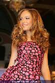 Miss Austria 2005 Laufsteg - Casino Baden - Sa 02.04.2005 - 26