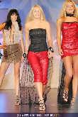 Miss Austria 2005 Laufsteg - Casino Baden - Sa 02.04.2005 - 40
