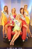 Miss Austria 2005 Ehrung etc. - Casino Baden - Sa 02.04.2005 - 58
