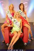 Miss Austria 2005 Ehrung etc. - Casino Baden - Sa 02.04.2005 - 60