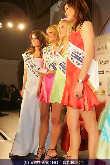 Miss Austria 2005 Ehrung etc. - Casino Baden - Sa 02.04.2005 - 74