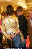 Premiere Barfuss - Village Cinemas - Do 07.04.2005 - 35