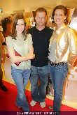 Premiere Barfuss - Village Cinemas - Do 07.04.2005 - 44