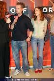 Premiere Barfuss - Village Cinemas - Do 07.04.2005 - 69