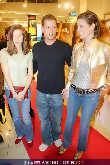 Premiere Barfuss - Village Cinemas - Do 07.04.2005 - 8