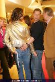 Premiere Barfuss - Village Cinemas - Do 07.04.2005 - 9