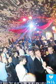 Club Hochriegl - Kattus Sektkellerei - Sa 23.04.2005 - 26