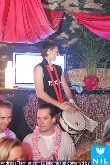 Club Hochriegl - Kattus Sektkellerei - Sa 14.05.2005 - 26