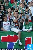 Rapid-Austria - Happel Stadion - Do 26.05.2005 - 15