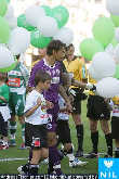Rapid-Austria - Happel Stadion - Do 26.05.2005 - 24