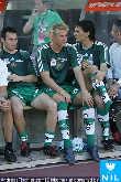Rapid-Austria - Happel Stadion - Do 26.05.2005 - 28