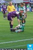 Rapid-Austria - Happel Stadion - Do 26.05.2005 - 43