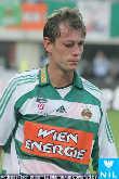 Rapid-Austria - Happel Stadion - Do 26.05.2005 - 5
