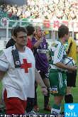Rapid-Austria - Happel Stadion - Do 26.05.2005 - 50
