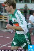 Rapid-Austria - Happel Stadion - Do 26.05.2005 - 70