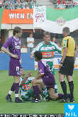Rapid-Austria - Happel Stadion - Do 26.05.2005 - 77