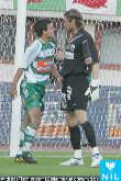Rapid-Austria - Happel Stadion - Do 26.05.2005 - 79